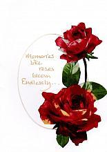 Roses/Memories