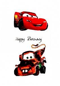 Car-Car