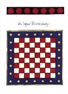 Checkers #20