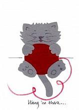 Cat Enc