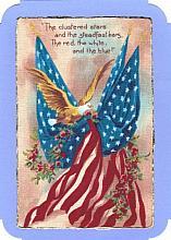 Celebrate America #3