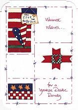 Celebrate America #6