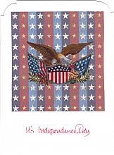 Celebrate America #1