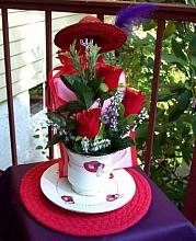 Red Hat Gift Package (view details)