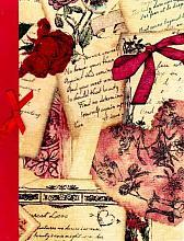 Valentine Print #7