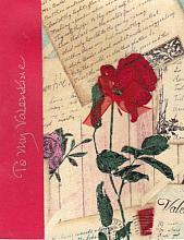 To My Valentine #8