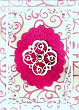 Special All Occasion Card